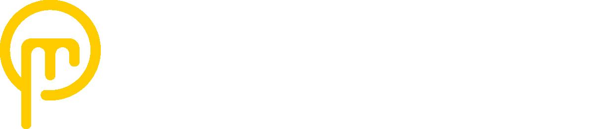 PZM_Logo_Horizontal_YellowWhite_KO-5